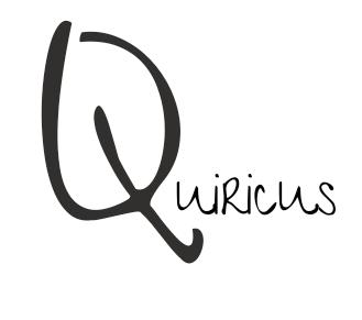 Quiricus